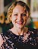 Sara Ellis's photo - Managing Director of Gravity Road