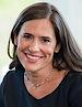 Sara Greenstein's photo - President & CEO of Lydall