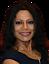 Sara Jain's photo - CEO of Tellussol