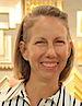 Sarah Balinskas's photo - President of Sarah Balinskas