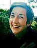 Sarah Beyne's photo - CEO of Digital Schools, LP