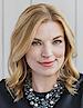 Sarah Bird's photo - CEO of Moz