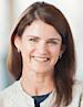 Sarah Boyce's photo - President & CEO of Avidity Biosciences