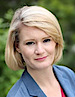 Sarah Doyle's photo - Managing Director of Kinesense Vca