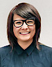 Sarah Drummond's photo - Managing Director of Snook Ltd
