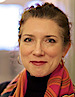 Sarah Eustis's photo - CEO of Main Street Hospitality Group