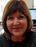 Sarah Kemp's photo - CEO of Trinitycollege