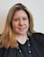 Sarah Lynagh's photo - CEO of Fios Genomics
