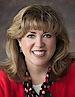 Sarah McSpadden's photo - President & CEO of The Elizabeth Hospice