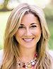 Sarah Segal's photo - CEO of DavidsTea