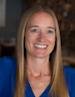 Sarah Treadway's photo - Co-CEO of Magnolia Hotels