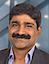 Sarath Jarugula's photo - President & CEO of RichRelevance