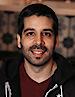 Saroop Bharwani's photo - Co-Founder & CEO of Senso.ai, Inc..