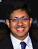 Sarthak Jain's photo - Co-Founder & CEO of NanoNet