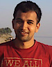 Sarvesh Agrawal's photo - Founder of Internshala