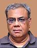 Sarvesh Shrivastava's photo - Managing Director of Eupheus Learning