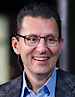 Sasan Goodarzi's photo - CEO of Intuit
