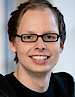 Sascha Dube's photo - Founder & CEO of YOOtheme GmbH