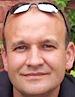 Sascha Hausmann's photo - Managing Director of Hotelwebservice