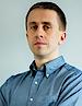 Sasha Ivanov's photo - Founder & CEO of Waves Labs