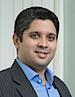 Sashank Rishyasringa