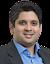 Sashank Rishyasringa's photo - Managing Director of Capital Float