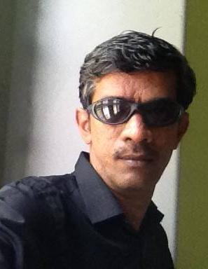 Sathik Khan's photo - Founder of Arivelm