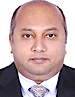 Sathya Rangaswamy's photo - Co-Founder & CEO of ZeOmega