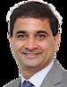 Satish Bapat's photo - CEO of NNIP