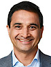 Satish Bapat's photo - CEO of NN IP