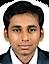 Satish Kannan's photo - Co-Founder & CEO of DocsApp