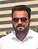 Satish Singh's photo - Founder of Exaalgia