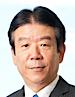 Satoru Isaka's photo - President & CEO of Rikei