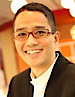 Satoshi Tajiri's photo - Co-Founder & CEO of Game Freak
