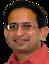 Satya Prabhakar's photo - Founder & CEO of Sulekha