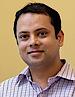 Satyam Darmora's photo - Co-Founder of i2e1