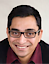 Satyam Kantamneni's photo - Managing Partner of UXReactor