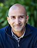 Satyen Sangani's photo - Co-Founder & CEO of Alation
