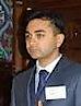 Saumen Kar's photo - CEO of London Ethnic