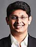 Saurabh Kochhar's photo - Co-Founder & CEO of Meddo