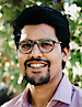 Saurabh Ladha's photo - Co-Founder & CEO of Doxel