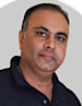 Saurabh Mukerjee's photo - Managing Director of Anjali Mukerjee Health