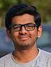 Saurav Patel's photo - Co-Founder & CEO of Zypnos