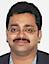 Sayandeb Banerjee's photo - Co-Founder & CEO of TheMathCompany