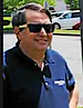 Scott Bentley's photo - Co-Founder of American Keg
