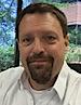 Scott Bethke's photo - Chairman & CEO of Aeronomy