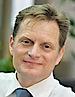 Scott Brown's photo - CEO of Nexeon Limited