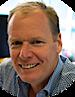 Scott Brunjes's photo - President & CEO of Mediassociates