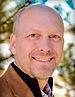 Scott Burt's photo - President & CEO of Integro