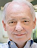 Scott Calder's photo - CEO of Mainstream Data